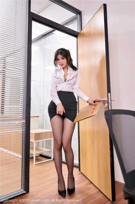 有事秘书干,没事干秘书