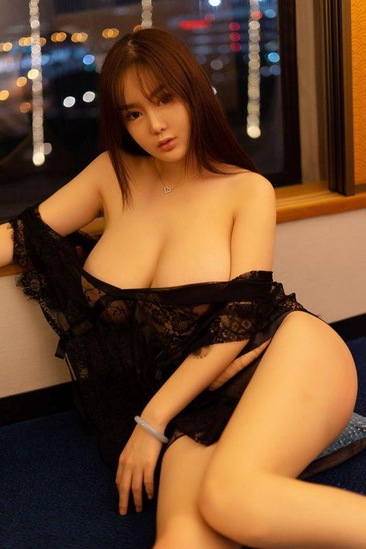 丰乳肥臀易阳黑丝蕾丝真空装做你的尤物